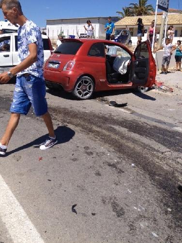 https://www.ragusanews.com//immagini_articoli/17-07-2016/terribile-incidente-sulla-scoglitti-gela-500.jpg