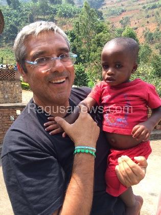 http://www.ragusanews.com//immagini_articoli/17-07-2016/ve-lo-do-io-il-burundi-420.jpg