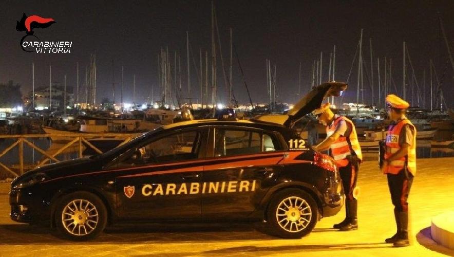 http://www.ragusanews.com//immagini_articoli/17-07-2017/ricettazione-arrestato-rumeno-500.jpg
