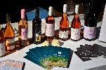 https://www.ragusanews.com//immagini_articoli/17-07-2018/catania-anche-rose-vuole-spazio-100.jpg