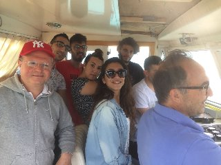 https://www.ragusanews.com//immagini_articoli/17-07-2018/pozzallo-diplomano-primi-studenti-senior-istituto-pira-240.jpg