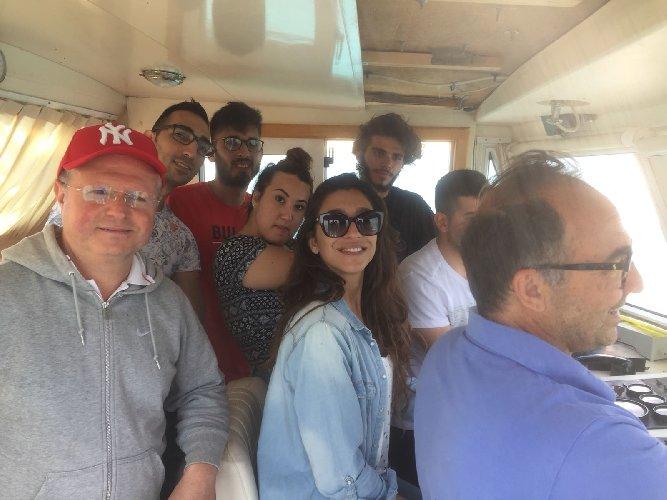 https://www.ragusanews.com//immagini_articoli/17-07-2018/pozzallo-diplomano-primi-studenti-senior-istituto-pira-500.jpg