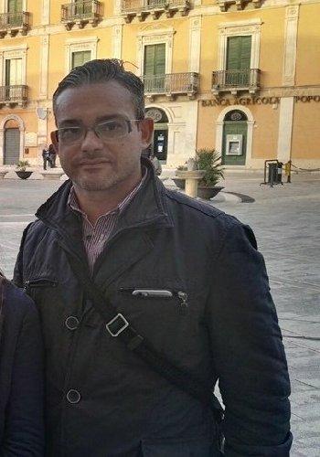 https://www.ragusanews.com//immagini_articoli/17-07-2018/salvatore-romano-presidente-consiglio-comunale-comiso-500.jpg