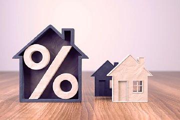 https://www.ragusanews.com//immagini_articoli/17-07-2018/sicilia-fanno-meno-mutui-240.jpg
