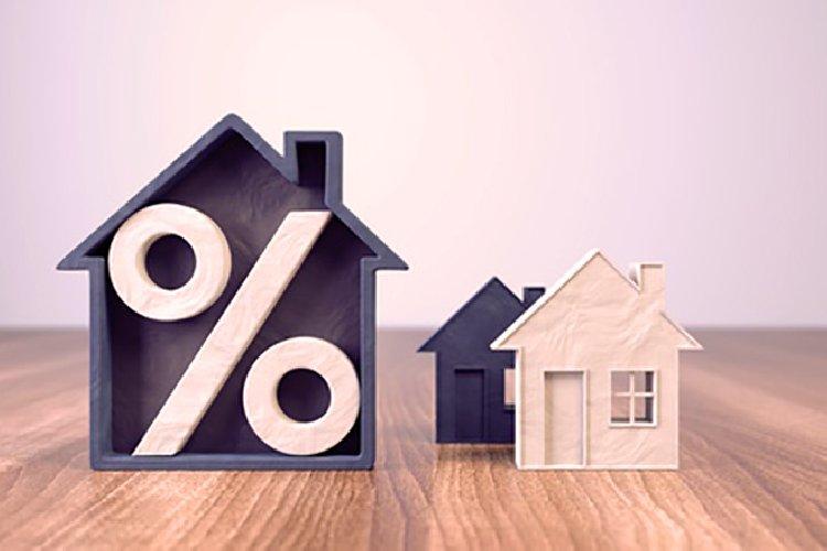 https://www.ragusanews.com//immagini_articoli/17-07-2018/sicilia-fanno-meno-mutui-500.jpg