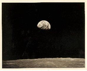 https://www.ragusanews.com//immagini_articoli/17-07-2019/e-a-noto-si-udi-vieni-luna-240.jpg