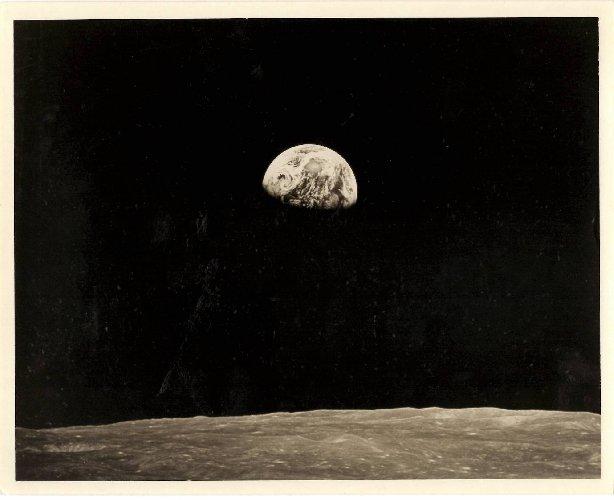 https://www.ragusanews.com//immagini_articoli/17-07-2019/e-a-noto-si-udi-vieni-luna-500.jpg