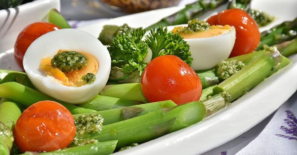 la dieta perfetta adriano panzironi