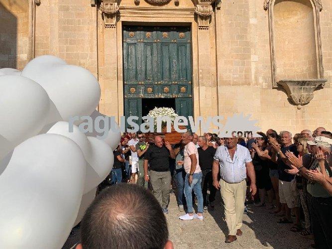 https://www.ragusanews.com//immagini_articoli/17-07-2019/la-morte-di-martina-serva-a-fare-giustizia-in-terra-500.jpg