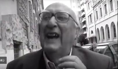 https://www.ragusanews.com//immagini_articoli/17-07-2019/quando-fiorello-fece-ridere-con-le-lacrime-camilleri-video-240.png