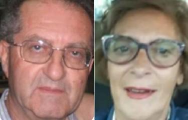 https://www.ragusanews.com//immagini_articoli/17-07-2020/omicidio-zarba-chiesto-l-ergastolo-per-l-ex-marito-240.jpg
