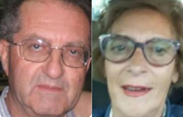 https://www.ragusanews.com//immagini_articoli/17-07-2020/omicidio-zarba-chiesto-l-ergastolo-per-l-ex-marito-500.jpg