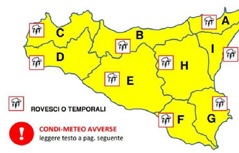 https://www.ragusanews.com//immagini_articoli/17-07-2020/sicilia-attesi-temporali-e-grandinate-e-luglio-bellezza-500.jpg