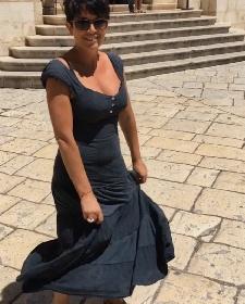 https://www.ragusanews.com//immagini_articoli/17-07-2021/marianna-aprile-da-noto-a-punta-ciriga-passando-per-ragusa-ibla-280.jpg