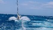 https://www.ragusanews.com//immagini_articoli/17-07-2021/pozzallo-soccorsi-tre-diportisti-in-una-barca-in-avaria-100.jpg