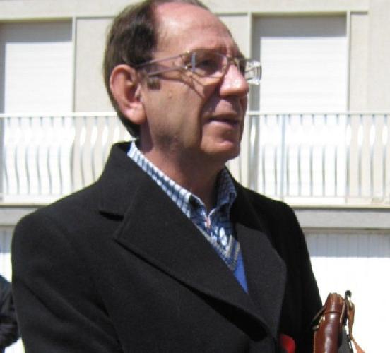 https://www.ragusanews.com//immagini_articoli/17-08-2011/giovanni-minardo-chiede-di-andare-in-pensione-500.jpg