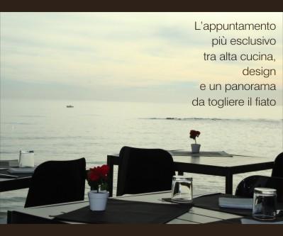 https://www.ragusanews.com//immagini_articoli/17-08-2014/1408288069-2-a-cena-davanti-al-mare-di-montalbano.jpg