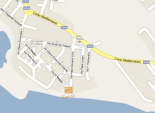 https://www.ragusanews.com//immagini_articoli/17-08-2014/1408288069-3-a-cena-davanti-al-mare-di-montalbano.jpg