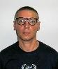 https://www.ragusanews.com//immagini_articoli/17-08-2014/preso-boss-aldo-gionta-travestito-da-donna-per-fuggire-100.jpg