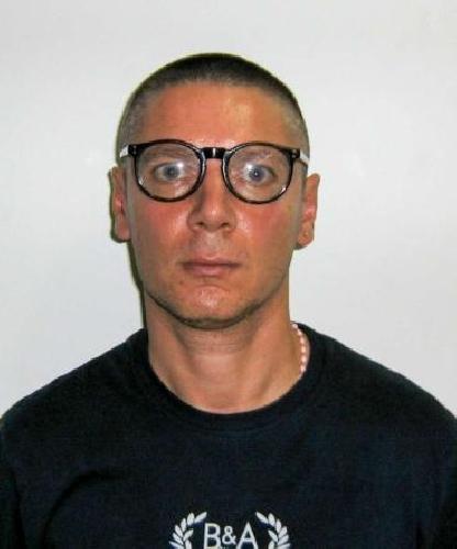 https://www.ragusanews.com//immagini_articoli/17-08-2014/preso-boss-aldo-gionta-travestito-da-donna-per-fuggire-500.jpg