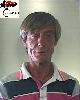 http://www.ragusanews.com//immagini_articoli/17-08-2015/furto-arrestati-i-fratelli-coria-100.jpg
