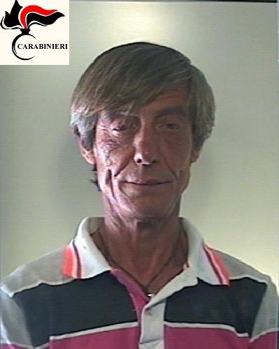 https://www.ragusanews.com//immagini_articoli/17-08-2015/furto-arrestati-i-fratelli-coria-500.jpg