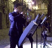 http://www.ragusanews.com//immagini_articoli/17-08-2015/un-masterclass-di-tromba-con-william-castaldi-100.jpg