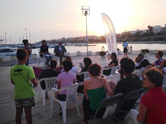 https://www.ragusanews.com//immagini_articoli/17-08-2016/il-bestiario-ibleo-al-porto-turistico-di-marina-420.jpg
