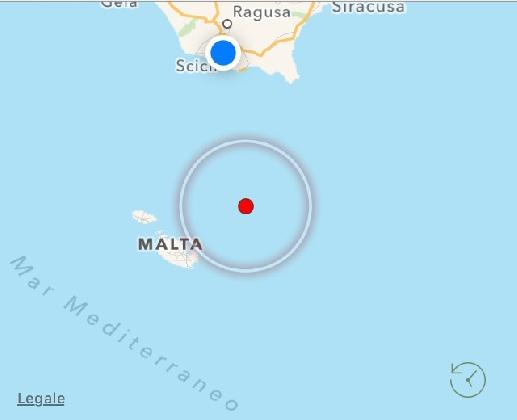 https://www.ragusanews.com//immagini_articoli/17-08-2016/terremoto-nel-canale-di-sicilia-420.jpg
