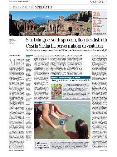 https://www.ragusanews.com//immagini_articoli/17-08-2017/1502993928-gian-antonio-stella-sfotte-cento-turisti-modica-1-500.jpg