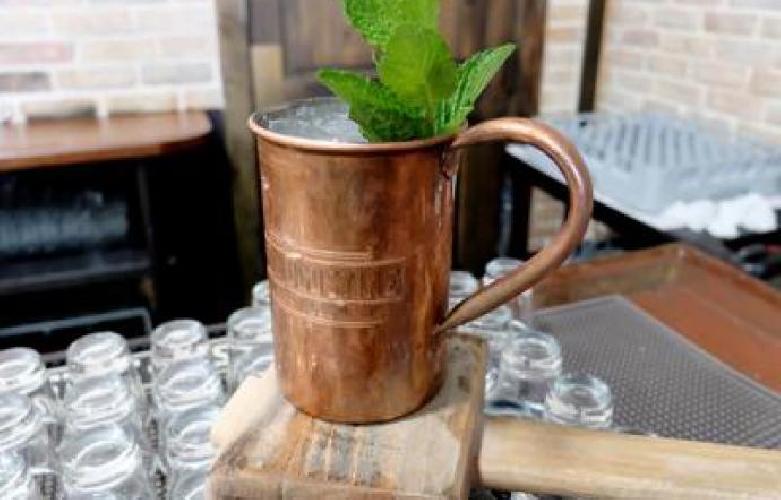 https://www.ragusanews.com//immagini_articoli/17-08-2017/attenti-quel-cocktail-dannoso-salute-500.jpg
