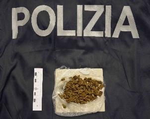 http://www.ragusanews.com//immagini_articoli/17-08-2017/droga-denunciato-vittoriese-240.jpg