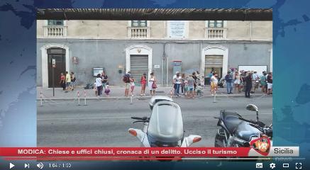 http://www.ragusanews.com//immagini_articoli/17-08-2017/modica-chiusa-pietro-chiuso-lufficio-turismo-240.png