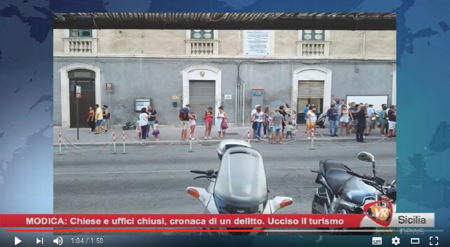 http://www.ragusanews.com//immagini_articoli/17-08-2017/modica-chiusa-pietro-chiuso-lufficio-turismo-500.png