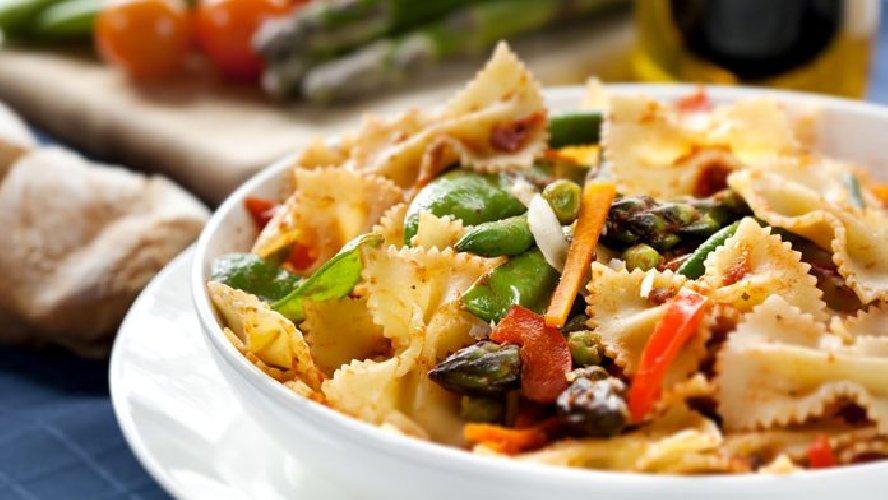Dieta Settimanale Per Diabetici : Dieta per diabetici settimanale cosa mangiare e cosa evitare