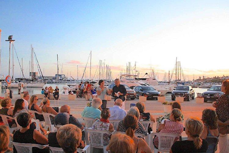 https://www.ragusanews.com//immagini_articoli/17-08-2018/pippo-noto-porto-marina-ragusa-500.jpg