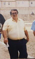 https://www.ragusanews.com//immagini_articoli/17-08-2019/1566063644-e-morto-bartolo-guccione-storico-presidente-scicli-1-240.jpg