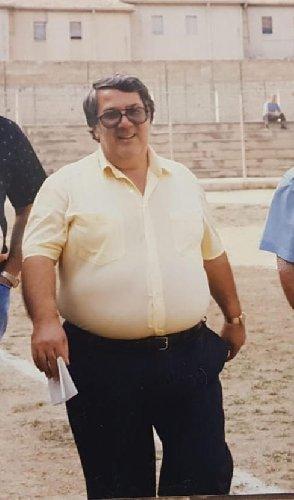https://www.ragusanews.com//immagini_articoli/17-08-2019/1566063644-e-morto-bartolo-guccione-storico-presidente-scicli-1-500.jpg