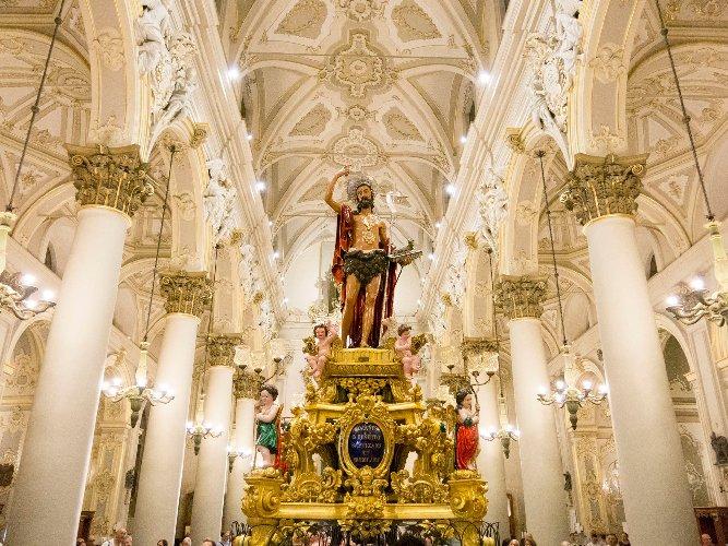 https://www.ragusanews.com//immagini_articoli/17-08-2019/al-via-i-festeggiamenti-di-san-giovanni-a-ragusa-500.jpg