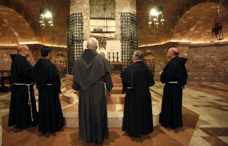 https://www.ragusanews.com//immagini_articoli/17-08-2019/chiudono-i-conventi-in-sicilia-500.jpg