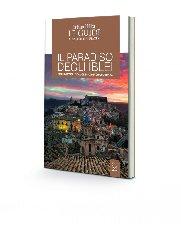 https://www.ragusanews.com//immagini_articoli/17-08-2019/in-edicola-il-paradiso-iblei-edito-da-la-repubblica-240.jpg