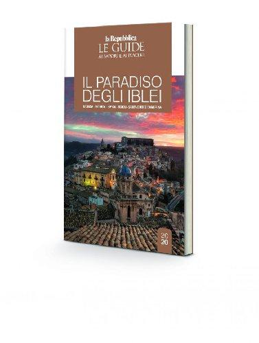 https://www.ragusanews.com//immagini_articoli/17-08-2019/in-edicola-il-paradiso-iblei-edito-da-la-repubblica-500.jpg