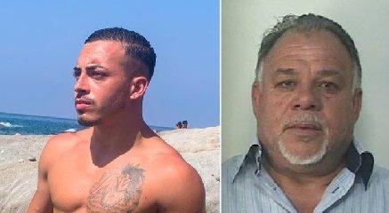 https://www.ragusanews.com//immagini_articoli/17-08-2019/omicidio-di-zio-e-nipote-la-pistola-era-di-una-vittime-240.jpg