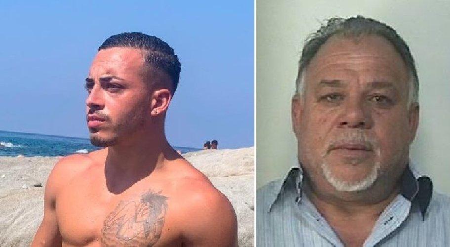 https://www.ragusanews.com//immagini_articoli/17-08-2019/omicidio-di-zio-e-nipote-la-pistola-era-di-una-vittime-500.jpg