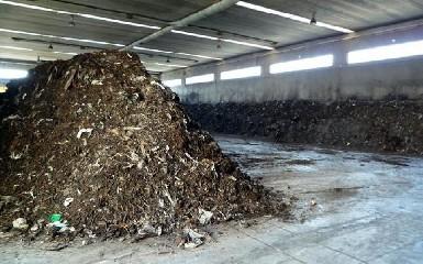 https://www.ragusanews.com//immagini_articoli/17-08-2020/riapre-il-compostaggio-da-martedi-si-conferisce-l-umido-240.jpg