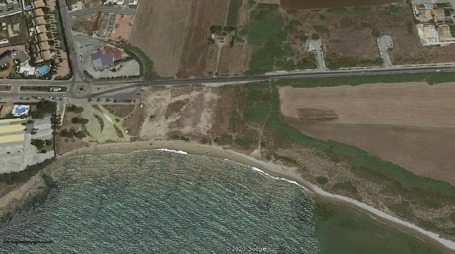 https://www.ragusanews.com//immagini_articoli/17-08-2020/vietato-fare-il-bagno-nella-spiaggia-degli-americani-500.jpg