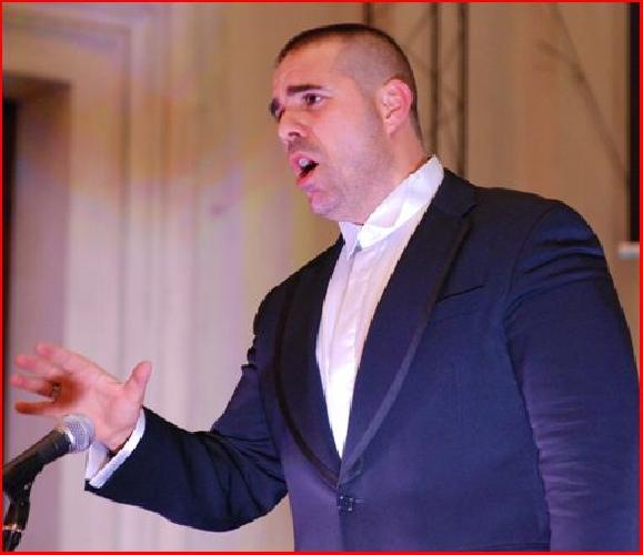 http://www.ragusanews.com//immagini_articoli/17-09-2014/concerto-del-tenore-ranzani-500.jpg
