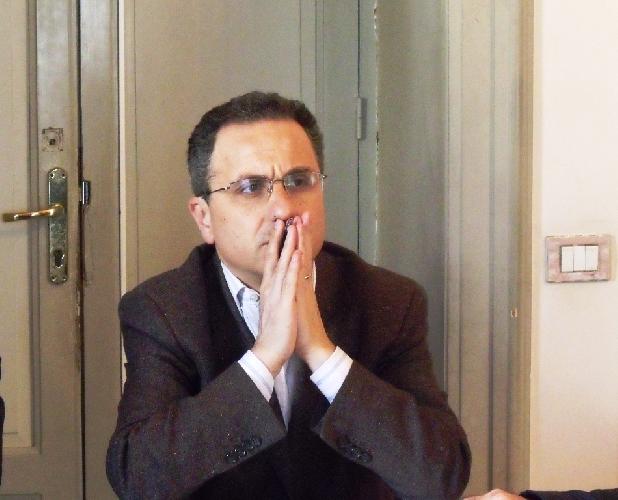 https://www.ragusanews.com//immagini_articoli/17-09-2014/foro-boario-e-via-fontana-parla-l-ex-sindaco-buscema-500.jpg