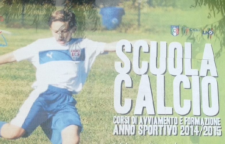 https://www.ragusanews.com//immagini_articoli/17-09-2014/iscrizioni-alla-scuola-calcio-500.jpg