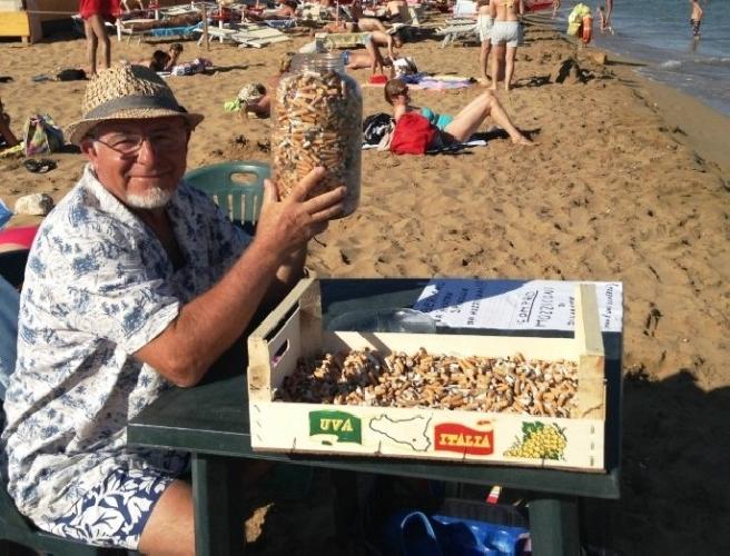 https://www.ragusanews.com//immagini_articoli/17-09-2014/ragusanews-offre-50-euro-a-chi-raccoglie-le-cicche-in-spiaggia-500.jpg